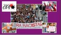 Movimiento contra la Intolerancia publica el Informe Raxen 2016