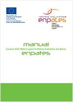 Manual del Proyecto ENPATES