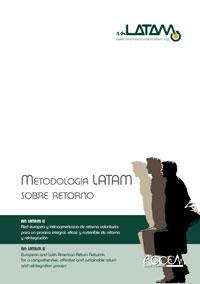 Metodología LATAM sobre retorno